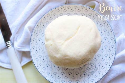 faire du beurre maison comment faire du beurre maison recette facile il 233 tait une fois la p 226 tisserie