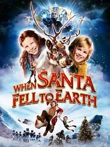 Weihnachtsmann Als Profilbild : als der weihnachtsmann vom himmel fiel 2011 oliver ~ Haus.voiturepedia.club Haus und Dekorationen