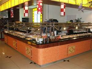 Local Chinese Restaurants in Lithia, Florida 33547 with