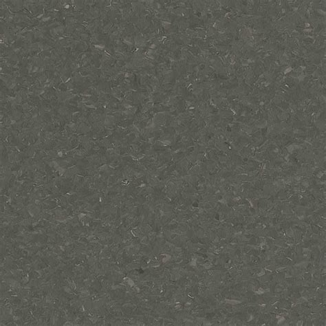 armstrong flooring medintone armstrong rock brown h5310 medintone diamond 10 technology