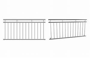 Französischer Balkon Vorschriften : franz sischer balkon lyon edelstahl 184x90cm gel nder stabgel nder geb rstet neu ebay ~ Orissabook.com Haus und Dekorationen