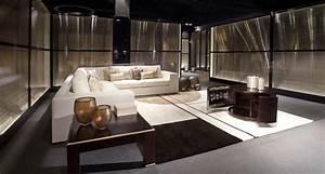 Armani/ Casa Store Nears First Anniversary in Miami Design ...