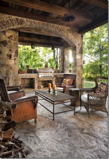 Outdoor Kitchen Pictures And Ideas by Outdoor Kitchen Ideas Awesome Outdoor Kitchen Designs