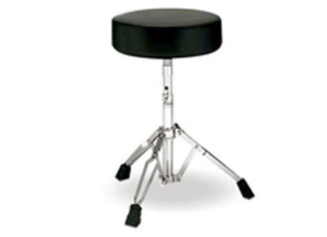 siege pour batterie sièges et tabourets pour batterie percussions d 39 occasion
