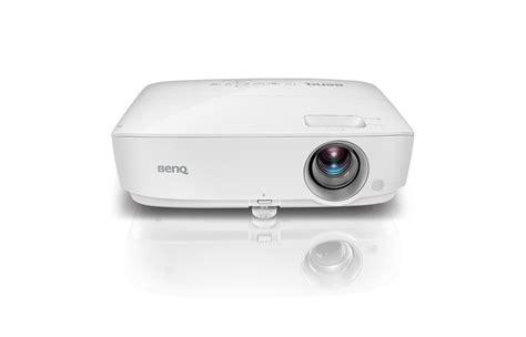 Benq Ht1070a Dlp Home Theater Projector
