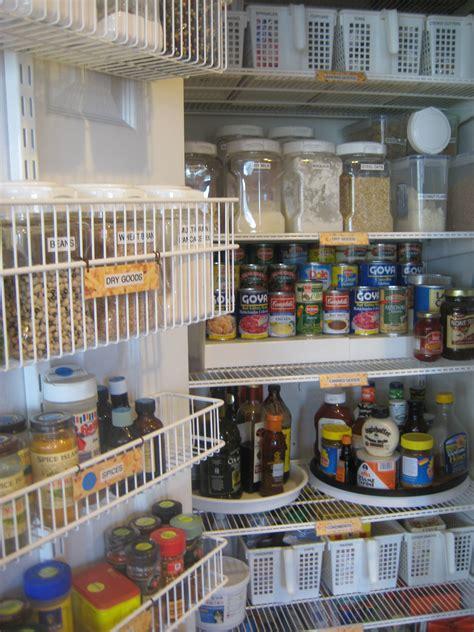 organizing kitchen pantry kitchen organization pantry organization organized elfa 1269