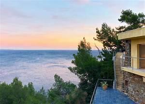 Maison A Vendre La Seyne Sur Mer : vente achat fabregas la seyne toulon var sud villa ~ Voncanada.com Idées de Décoration