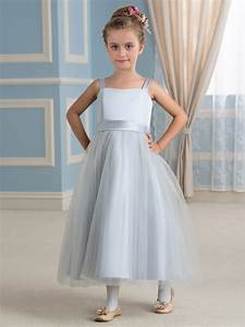 cute little girl dress princess girl dress flower girl With little girls dresses for wedding
