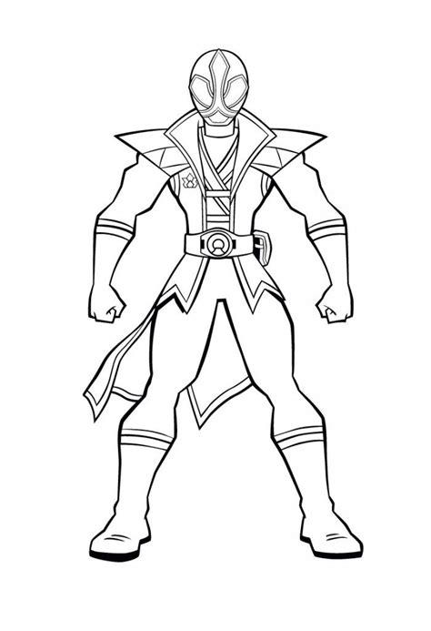 besten superheroes coloring pages bilder auf pinterest ausmalbilder malvorlagen fuer kinder