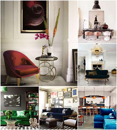 favorite pinterest profiles  decorating ideas