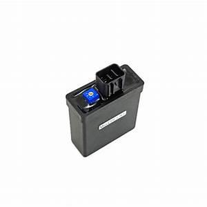 Yamaha Mio 110 Adjustable Cdi