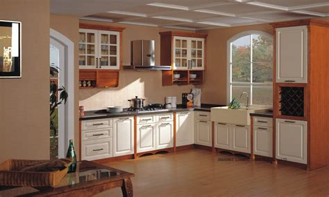 en bois massif peinture armoires de cuisine lh sw