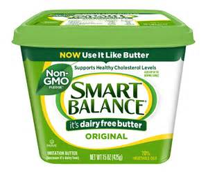 new coupon 0 75 1 smart balance buttery spread the