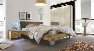 Schlafzimmer Vintage Style : komplett schlafzimmer im industrial und vintage style limeira ~ Michelbontemps.com Haus und Dekorationen