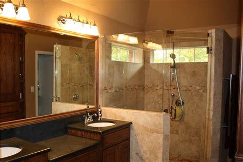 redone bathroom ideas redoing bathroom ideas 28 images small bath big redo