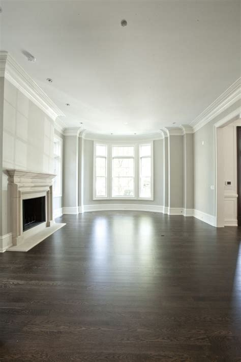 what color walls with light wood floors 25 best ideas about dark hardwood flooring on pinterest dark hardwood dark flooring and dark