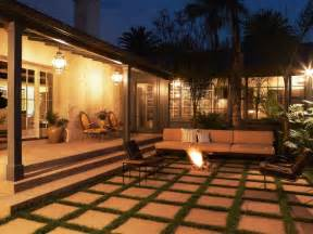 Home Patios Photo Gallery by Photo Page Hgtv
