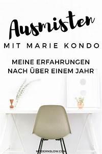 Marie Kondo Tipps : die 25 besten ideen zu minimalismus auf pinterest minimalistischen lebenden minimalistischer ~ Orissabook.com Haus und Dekorationen