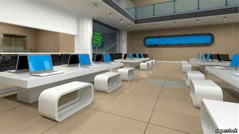 mind     space hot desking  office hire
