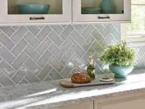 Where To Buy Kitchen Backsplash Best 25 Grey Backsplash Ideas Only On
