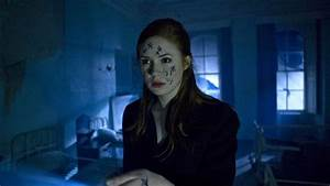 Doctor Who: Season 6 review | Slouching towards Thatcham