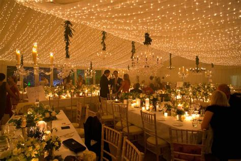 wedding marquee hire gallery arc marquees marquee hire
