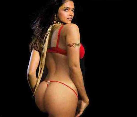Bollywood Latest Photos And Images Collection Of Latest