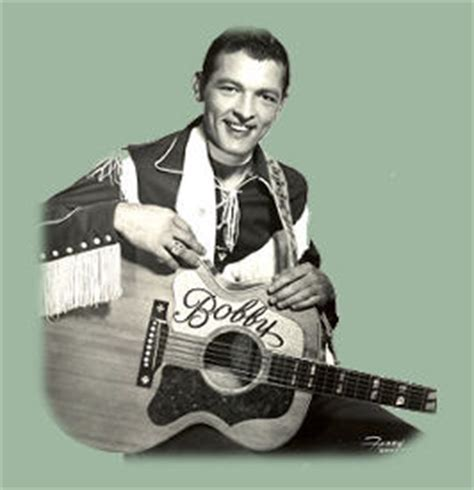 bobby helms angel song my special angel sung by bobby helms 1957