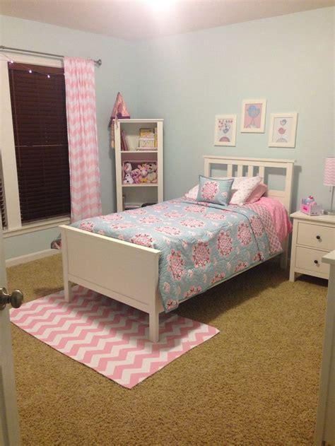 images  kates room  pinterest pink