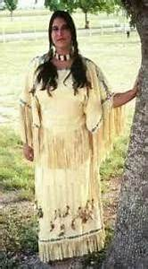 beautiful cherokee wedding dresses native 5 With robe indienne d amérique