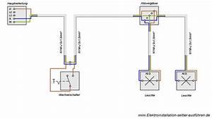 Schaltplan Einfache Ausschaltung : pin von pepicek kuceru auf elektro schaltplan ~ Haus.voiturepedia.club Haus und Dekorationen