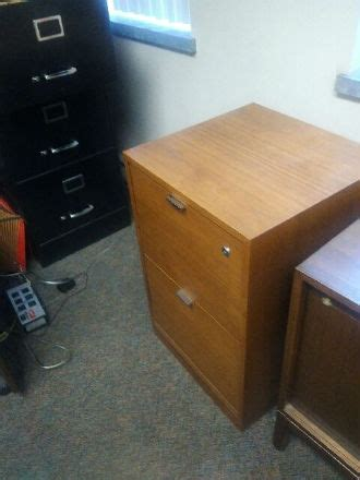 used furniture kitchener waterloo kw used office furniture kitchener waterloo used office