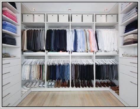 best 20 california closets ideas on