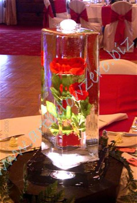 roses centerpieces ideas 1000 images about table centerpieces on pinterest centerpiece ideas fall table settings and