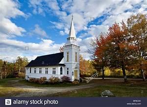 Saint Matthews Stock Photos & Saint Matthews Stock Images ...
