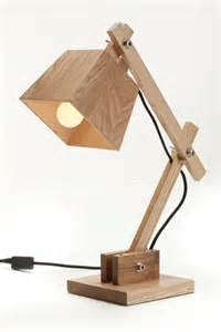 Living Room Reading Lamps by Contemperary Wooden Bedside Table Reading Lamps For