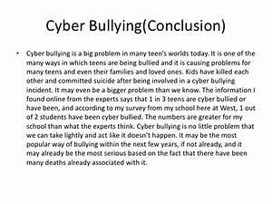 creative writing character creation sheet students create homework help website news report do my homework definition