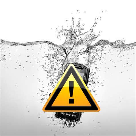 Wasserschaden Was Tun by Wasserschaden Was Tun Wasserschaden In Der Wohnung Was