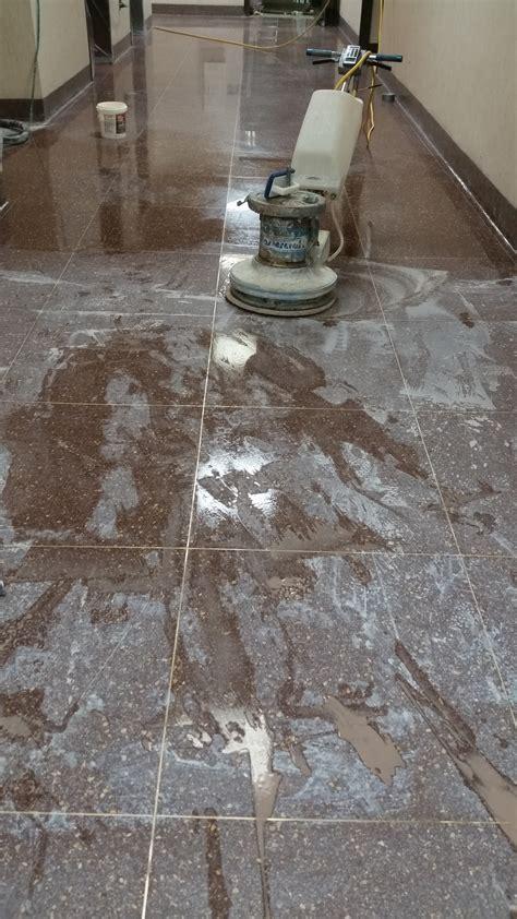 marble granite travertine and slate restoration and