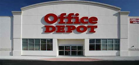 Office Depot Near To Me by Does Office Depot Sell Sts Where To Buy Sts Near Me