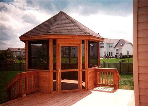 Deck Gazebo Deck Staining Best Deck Stain Reviews Ratings
