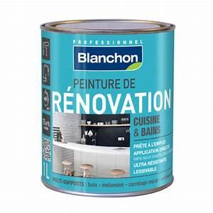 Peinture Pour Mur Humide : peinture pour salle de bain humide nouveaux mod les de ~ Dailycaller-alerts.com Idées de Décoration