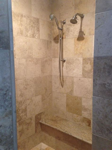 another fantastic bathroom by international bath and tile