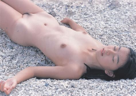 Satomi Reona And Friends Nude Related Pics Office Girls Wallpaper