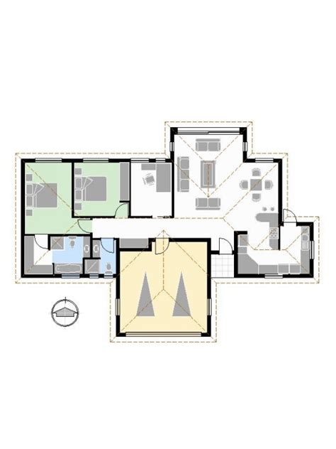 Floor Plan Template Autocad by Cp0948 1 7s8b2g House Floor Plan Pdf Cad Concept Plans