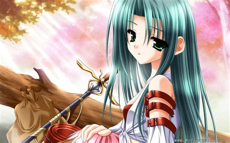Japanese Anime Wallpaper Free - japanese anime charmer anime wallpapers free desktop