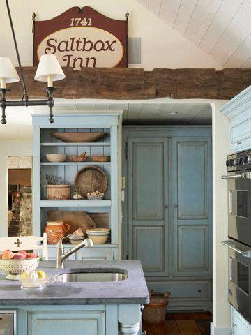 kitchen cabinets for 40 best blue wooden kitchen images on desks 7679