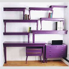 Creative Shelving Archives  Refurbished Ideas