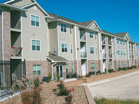 Appartment Finder by Tradition Apartments Ankeny Ia Apartment Finder