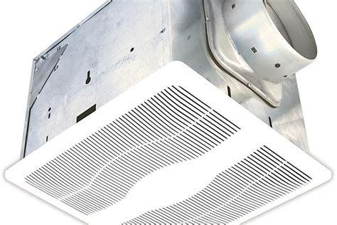 panasonic bathroom fan with humidity sensor humidity sensing bathroom fan 187 humidity sensing